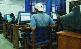 366-días (escribiré solo 366 entradas): Dónde se quedaron las competencias digitales de nuestros alumnos.   Alfabetización digital en educación   Scoop.it
