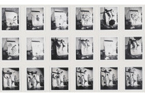 MoMA Celebrates Photographers Experimenting in the Studio | LightBox | TIME.com | Visual Culture and Communication | Scoop.it
