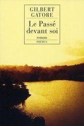 L'écrivain Gilbert Gatore se voit refuser la nationalité française | BiblioLivre | Scoop.it