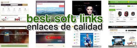 Directorio de enlaces con plugin profesional de WordPress | Dropshipping España | Scoop.it