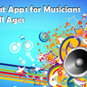 Ipad Apps and Ideas for Music Education
