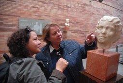 La mujer en Roma ya era emprendedora | Culturaclasica.com | Ollarios | Scoop.it