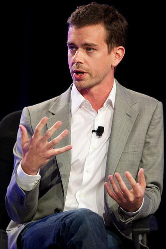 Twitter base son modèle économique sur la sérendipité | Pratique et Twitter | Scoop.it