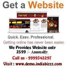 Website design in Faridabad | Website design in Faridabad | Scoop.it