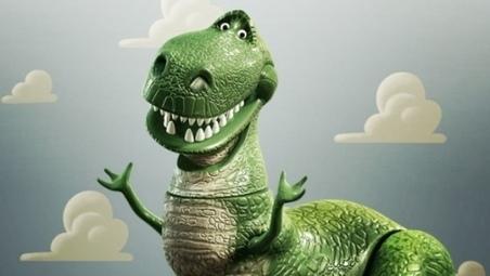 Réaliser des films d'animation Pixar à la maison, c'est possible | dilipem2012 | Scoop.it