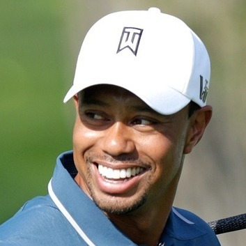 The World's Highest-Paid Athletes List | Persuasion: Golf should be considered a sport by everyone | Scoop.it
