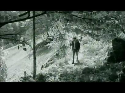 Ser e Tempo: Documentário sobre Martin Heiddegger | Philosophie.com | Scoop.it