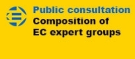EU Ombudsman questioning European Commission over transparency of #TTIP | EU journalism | Scoop.it
