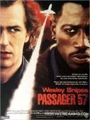 regarder film Passager 57 en streaming vk | watchvk | Scoop.it
