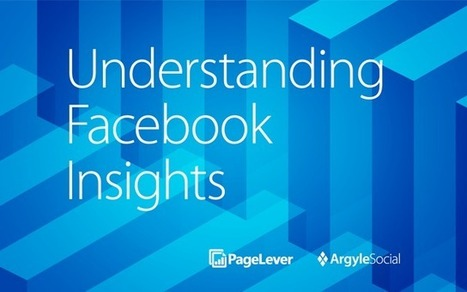 Social Timing Insights Infographic   Argyle Social   BI Revolution   Scoop.it