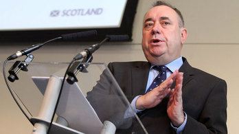 Debt firm pledges 400 new jobs during First Minister's New York trip   Business Scotland   Scoop.it