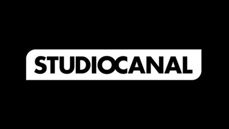 Vivendi Acquires 30% of France's Mars Films as Studiocanal's President Exits | (Media & Trend) | Scoop.it