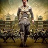 Download Kochadaiiyaan Full Movie
