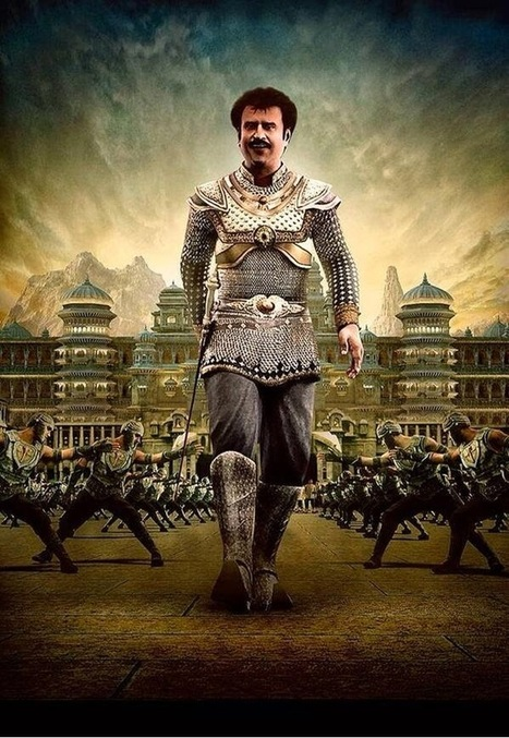 Download Kochadaiyaan Full Movie | Download Kochadaiiyaan Full Movie | Scoop.it