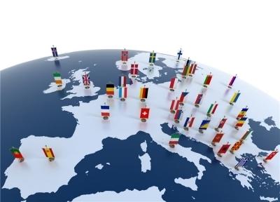 L'e-commerce d'Europe de l'Ouest à la loupe, de 2010 à 2016   eCommerce - les clés pour réussir   Scoop.it