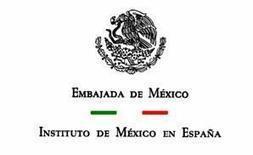 Embajada de México en España | Mexicanos en Castilla y Leon | Scoop.it