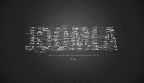 Hosting Joomla | Perchè non scegli il migliore? | Web Hosting | Scoop.it