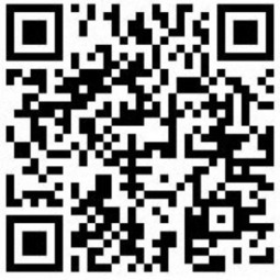 QR codes and Mobile World Congress | ReadAndShop.com | QR Codes in the News! | Scoop.it