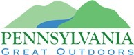 PA Great Outdoors Visitors Bureau - Great Outdoors | DaycationPA | Scoop.it
