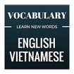 English Vietnamese Vocabulary - Android app on AppBrain | English Learning House | Scoop.it