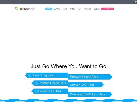 Aiseesoft DVD Creator for Mac Promo Codes & Discounts - Aiseesoft Studio Discount | Best Software Promo Codes | Scoop.it