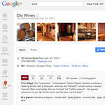 Google Continues Quiet, Consistent Push For Google Plus | All Social Media | Scoop.it