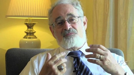 Stanton Glantz: Then And Now | An In-Depth Look - Christopher Snowdon | VapeHalla! | Scoop.it