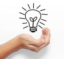 Cours en ligne gratuit sur le droit d'auteur | les docs | Scoop.it