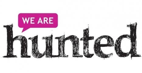 Twitter achète le site de musique «We Are Hunted» en vue d'une nouvelle application | L'actualité de la filière Musique | Scoop.it