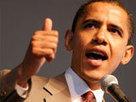Obama and Zuma: Press conference transcript - Politicsweb   MNC's   Scoop.it