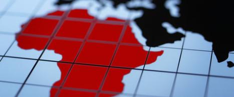 Célébrons l'Afrique - Le Huffington Post | Je, tu, il... nous ! | Scoop.it