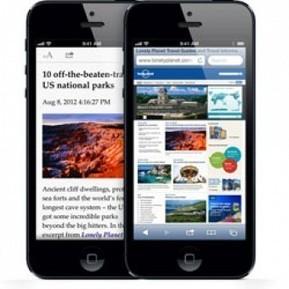 Apple's Maps Team Hiring Web UI Designer for 'New Secret Project ... | internet | Scoop.it