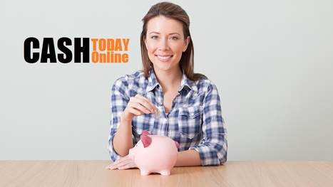 Trouble Free Financial Option For Poor Credit Creditors   Instant Loans Same Day   Scoop.it