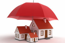 Protect Your Home with a Home Insurance Cover | Finance and Insurance Updates | Scoop.it