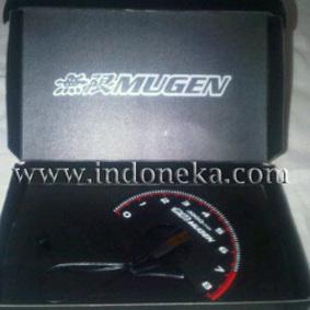 INDIGLOW ALL NEW CIVIC FD1   Aksesoris Mobil Honda   Scoop.it
