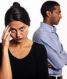 5 clues you're stuck in a dysfunctional relationship   Dating and Relationships   Scoop.it