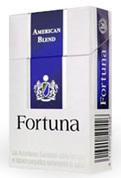 Acheter Fortuna Cigarettes en ligne | Achat cigarettes | Scoop.it