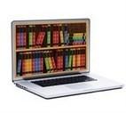 Pilot Study on Remote E-Lending | Libraries | Scoop.it