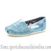 Featured Products : Toms Outlet|Cheap Toms Shoes Sale Online Only $17.95 | Cheap Toms Shoes | Scoop.it