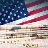 Yahoo achète Polyvore pour 230 Millions de dollars | Geeks | Scoop.it