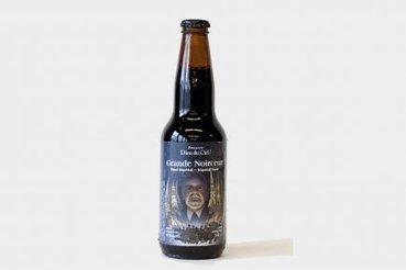 Une parfaite bière d'hiver   Catherine Schlager   Bières   Bière de Microbrasserie Québécoise   Scoop.it