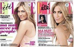 Magazines féminins : les marronniers, c'est toute l'année - Les Nouvelles News | Media today | Scoop.it