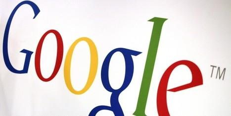 5 étapes clés pour être en première page sur Google | E-marketing + Entrepreneurship | Scoop.it