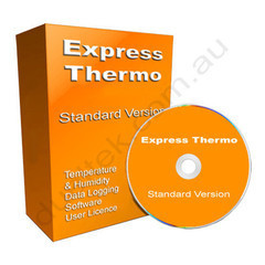 Express Thermo Software | Dueltek Distribution | Computer Cable and  Hardware | Scoop.it