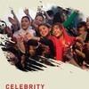 Kim Kardashian and Snooki: Why America Loves Them   Celebrity   Scoop.it