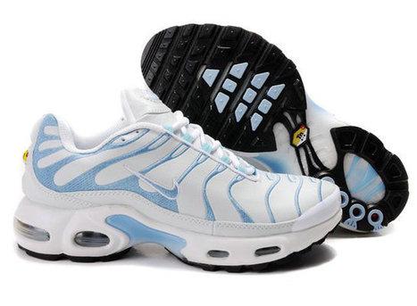 Nike Air Max TN I Homme 0028 [Air Max 01143] - €65.99   nike air max chaussures   Scoop.it