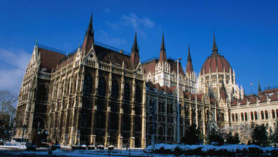 7 great reasons to see Europe in winter   travel tips and articles   Lonely Planet