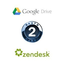 Connecting Zendesk and Google Spreadsheets using Google Apps Script - Control Group | Google Apps Script | Scoop.it