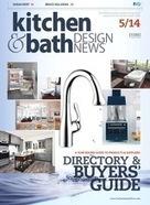 Kitchen & Bath Design News - MAY 2014   Design Your Kitchen Right   Scoop.it