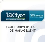 Nomination : Ulrike MAYRHOFER Directrice du Centre de recherche - IAE Lyon - 7 octobre 2011 | La vie des SHS dans la métropole Lyon Saint-Etienne : veille recherche et enseignement | Scoop.it